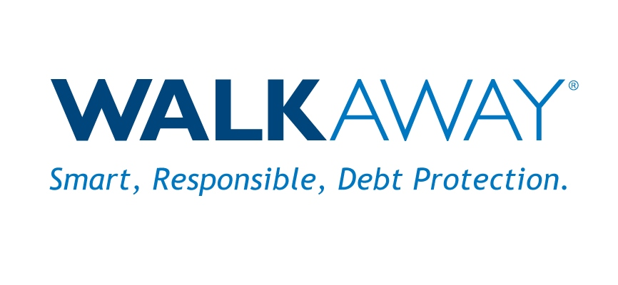 Walk Away Debt Protection