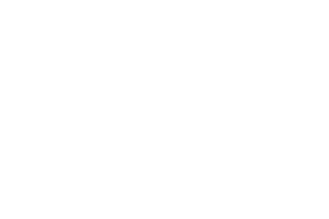 Learn more about Lexus of Richmond Hill