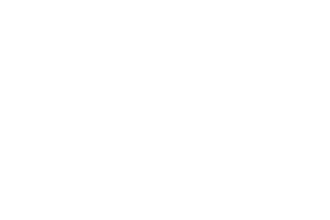 Learn more about Audi Oakville