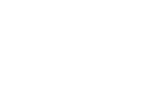 Learn more about Oakville Volkswagen